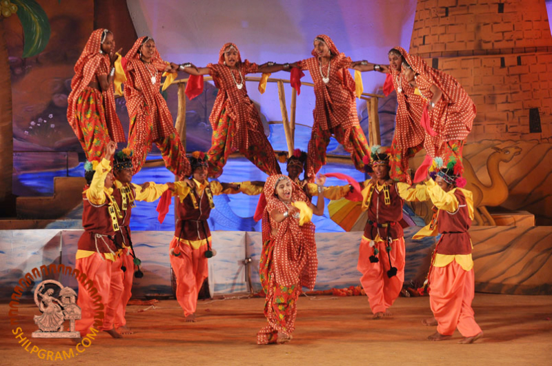 shilpgram-festival-2012-22dec-day2-29