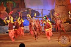 Shilpgram Festival 2012 Day2, 22 December.