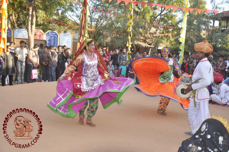 shilpgram-festival-2012-23dec-day3-1
