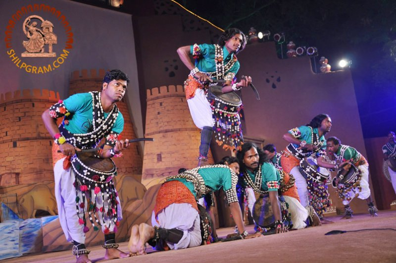 shilpgram-festival-2012-23dec-day3-15