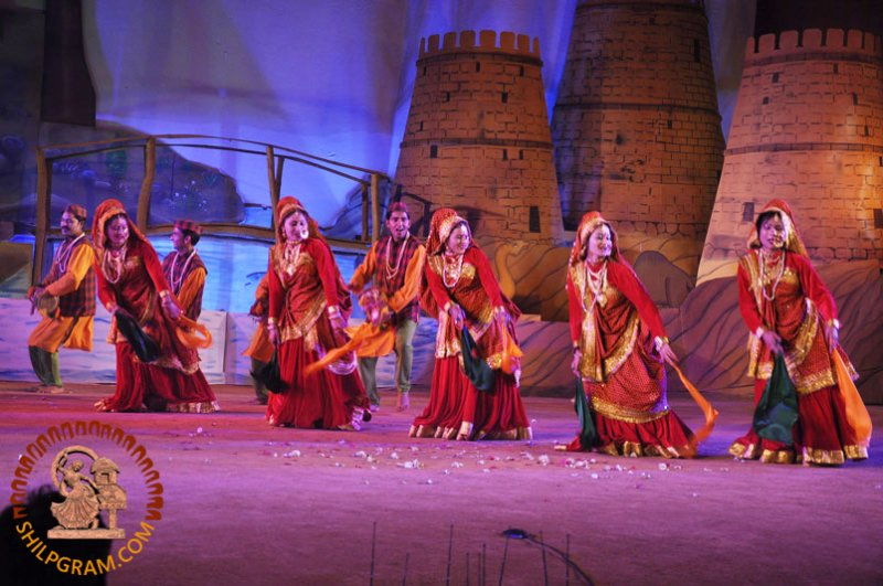 shilpgram-festival-2012-23dec-day3-26