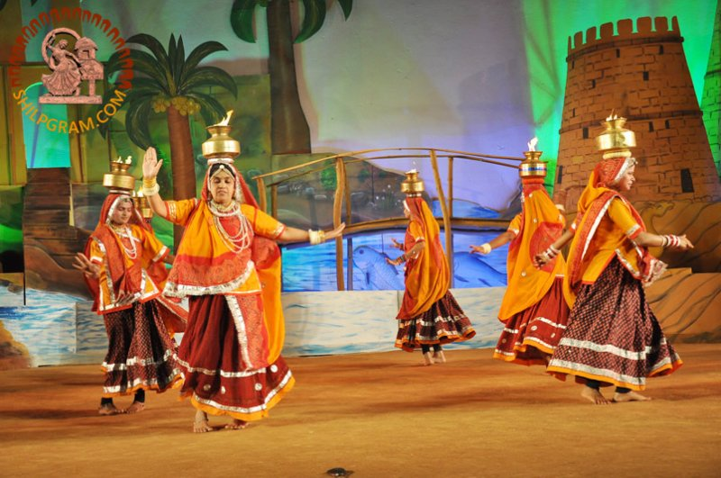 shilpgram-festival-2012-23dec-day3-7
