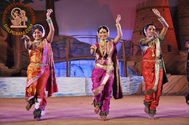 shilpgram-festival-2012-24dec-day4-17
