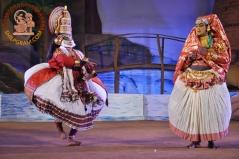 Shilpgram Festival 2012 Day4, 24 December