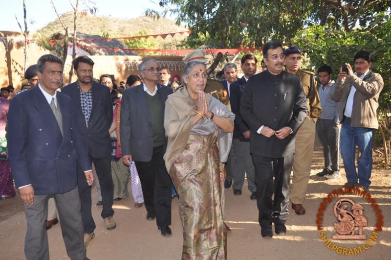 shilpgram-festival-udaipur-2012-day1-10