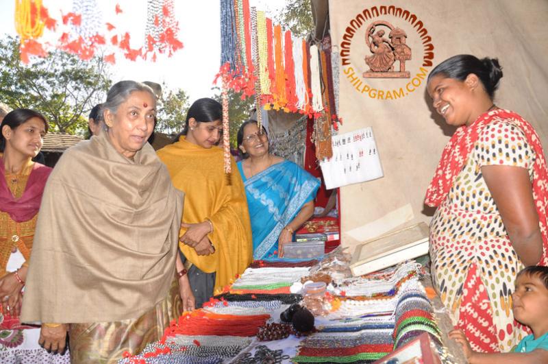 shilpgram-festival-udaipur-2012-day1-12