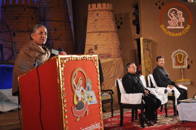 shilpgram-festival-udaipur-2012-day1-16