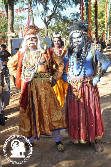 shilpgram-festival-udaipur-2012-day1-2