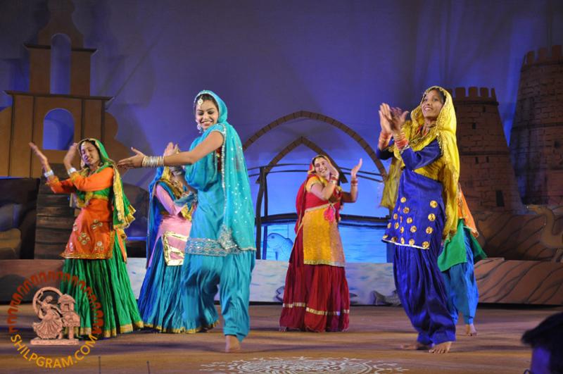 shilpgram-festival-udaipur-2012-day1-20