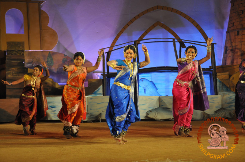 shilpgram-festival-udaipur-2012-day1-24
