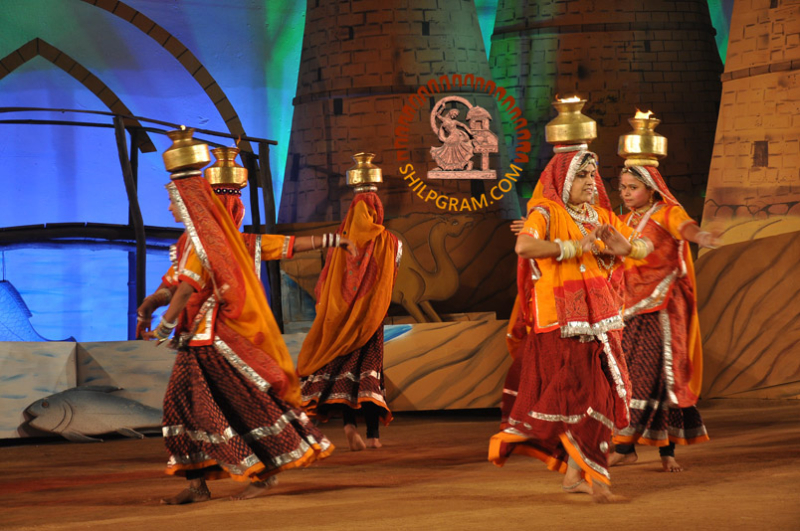 shilpgram-festival-udaipur-2012-day1-30