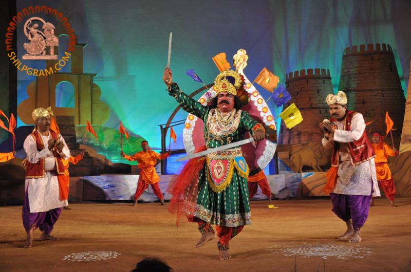 shilpgram-festival-udaipur-2012-day1-31