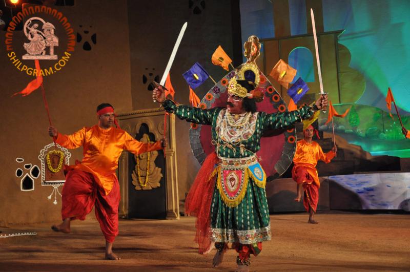 shilpgram-festival-udaipur-2012-day1-32