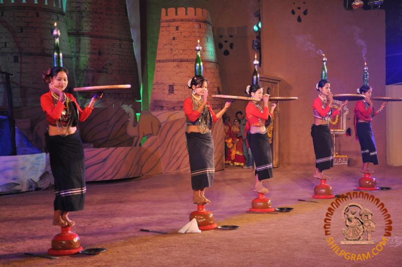 shilpgram-festival-udaipur-2012-day1-35