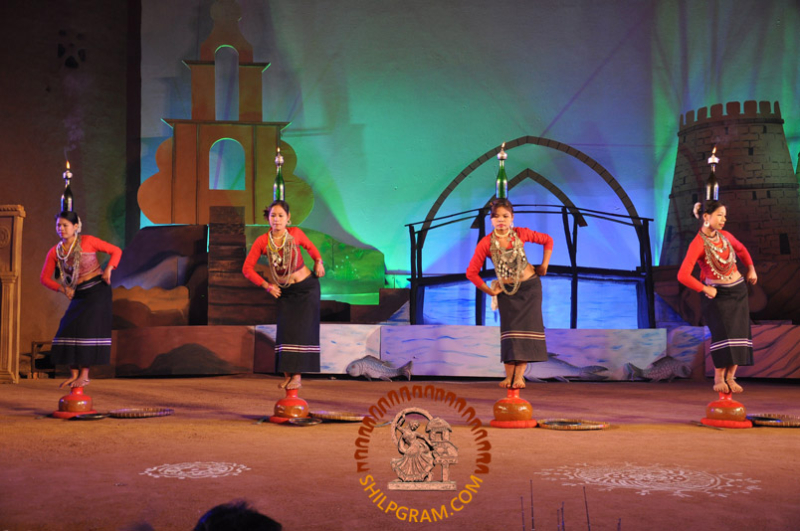 shilpgram-festival-udaipur-2012-day1-37