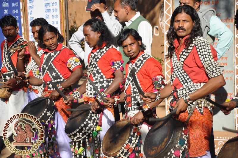 shilpgram-festival-udaipur-2012-day1-4