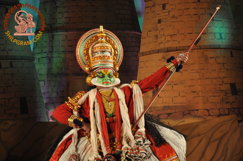 shilpgram-festival-udaipur-2012-day1-42