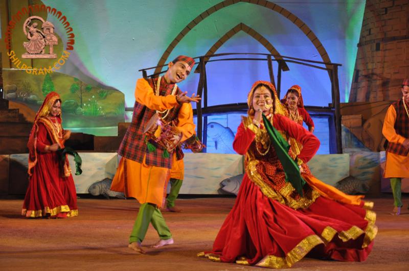 shilpgram-festival-udaipur-2012-day1-43