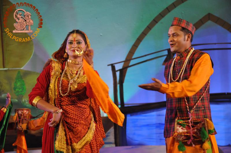 shilpgram-festival-udaipur-2012-day1-44