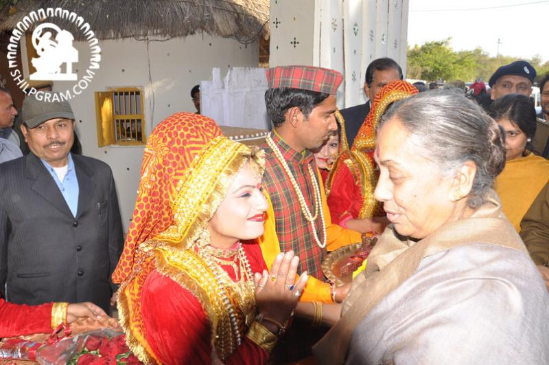 shilpgram-festival-udaipur-2012-day1-6
