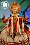 Shilpgram Festival 2012 Day1, 21 December.