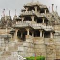 Scenic Rajasthan
