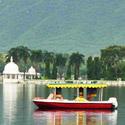 Scenic Udaipur